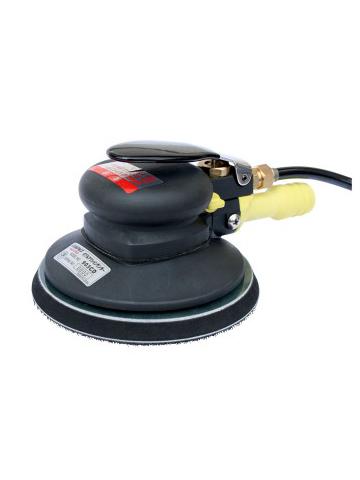 コンパクトツール ダブルアクションサンダー 903CD 吸塵式 【送料無料】の画像