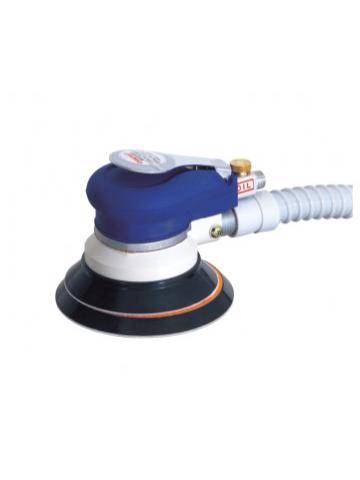 コンパクトツール ダブルアクションサンダー 914B2D 吸塵式 【送料無料】の画像