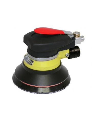 コンパクトツール ダブルアクションサンダー 917CD 吸塵式 【送料無料】の画像