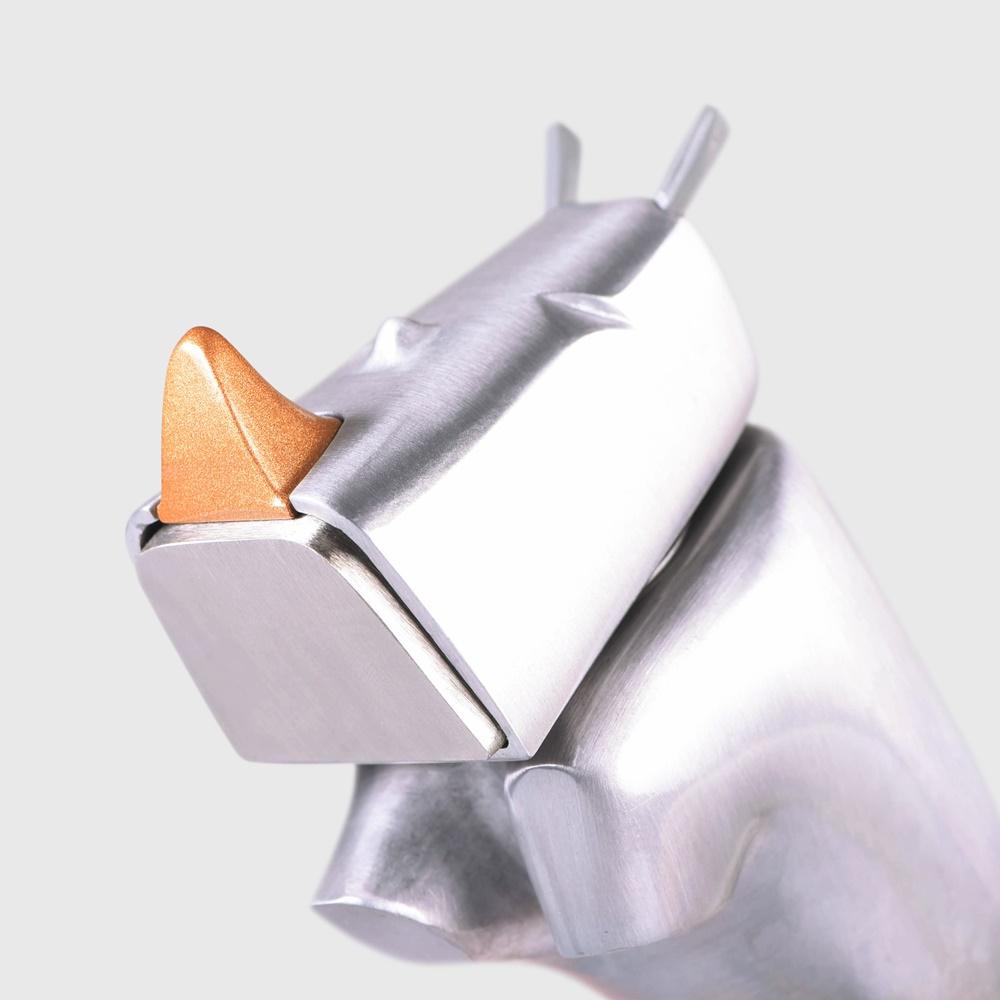 Rhino Hammer sp(ライノハンマー スペシャルエディション)の画像