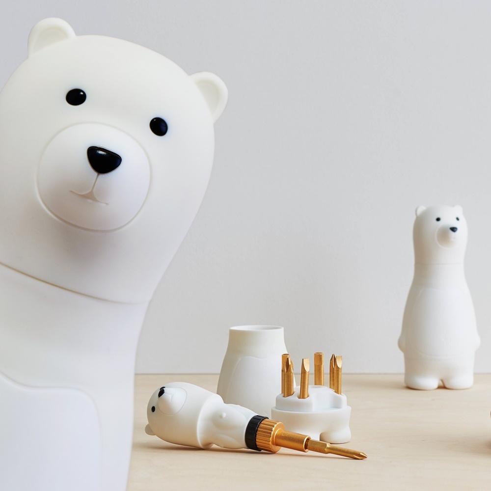Bear Papa sp.(ベアパパ スペシャルエディション)A00001画像