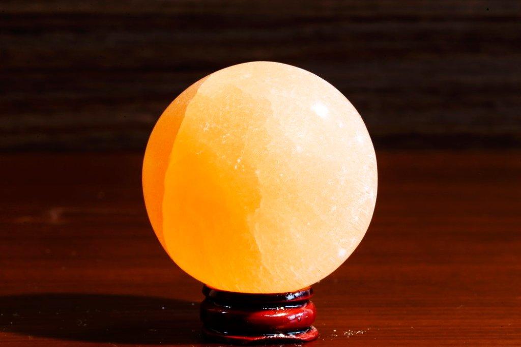 〜 オレンジカルサイト 55mm 〜 ¥8,000の画像