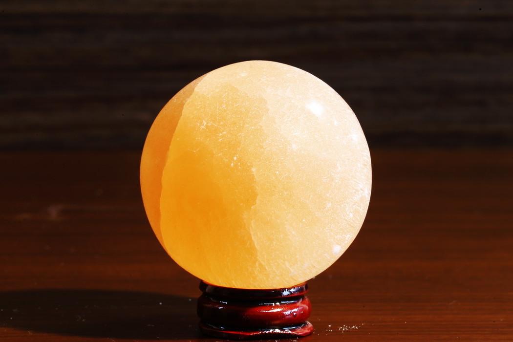 〜 オレンジカルサイト 55mm 〜 ¥8,000画像