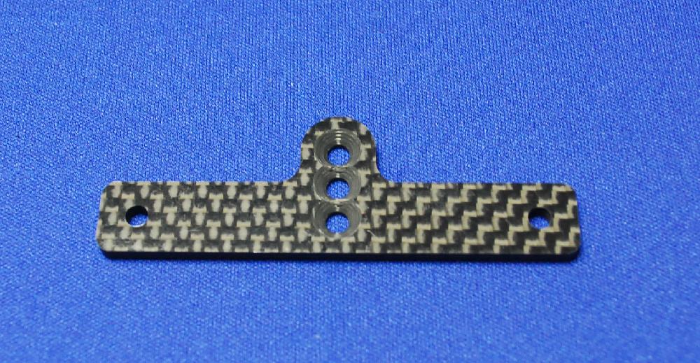 無双組 MUS-WGT007 バッテリーサポート WGT用画像
