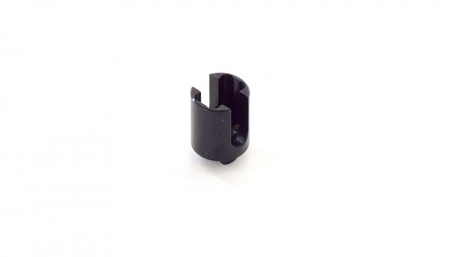 A800-ST37X IFJアウトドライブの画像