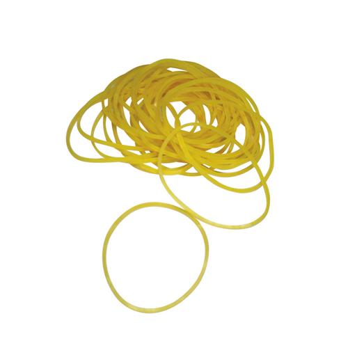 デジタルパーマ 耐熱輪ゴム(No.18) 70gの画像