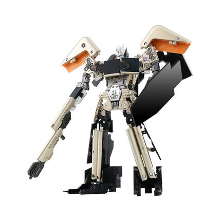 Mi Pad 2 Transformer サウンドウェーブの画像