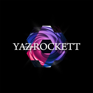 yazrockett  [ unfoundregenarate]の画像