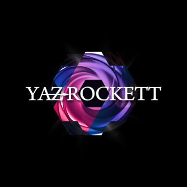 yazrockett  [ unfoundregenarate]画像