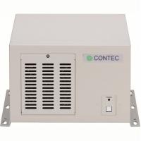 コンテック ECH-PCI-BE2-H4A バス延長方式PCIバス拡張シャーシの画像