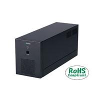 コンテック ECH(PCI)BE-F4B バス延長方式PCIバス拡張シャーシの画像