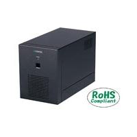コンテック ECH(PCI)BE-H4B バス延長方式PCIバス拡張シャーシの画像