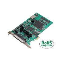 コンテック AIO-121601E3-PE アナログ入出力ボード100KSPS12ビットの画像