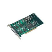 コンテック DA12-16(PCI) PCIバス16CH非絶縁型アナログ出力ボードの画像
