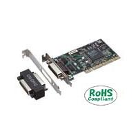 コンテック GP-IB(LPCI)F 高機能高速型GPIB通信ボードの画像