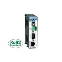 コンテック RP-COM(FIT)H-AF RS-232C - Ethernet メディアコンの画像