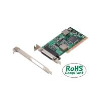 コンテック COM-2PD(LPCI)H 2chシリアルI/Oボードの画像