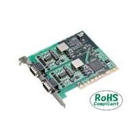 コンテック COM-2PD(PCI)H RS422A/485通信ボードの画像