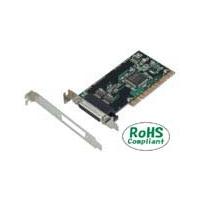 コンテック COM-2(LPCI)H PCIバス対応RS-232CシリアルI/Oボードの画像