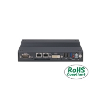 コンテック DS-220D-M01C デジタルサイネージプレーヤーの画像