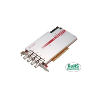 コンテック DIG-100M1002-PCI DIG-100M1002-PCI 100MSPS 2chデジの画像