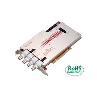 コンテック DMM-552-PCI デジタルマルチメータボードの画像