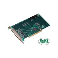 コンテック PIO-32DM(PCI) 非絶縁双方向デジタル入出力ボードの画像