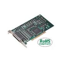 コンテック PO-128L(PCI)H 絶縁型デジタル出力ボードの画像