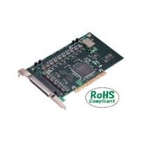 コンテック PIO-16/16TB(PCI)H PIO-16/16TB(PCI)Hの画像