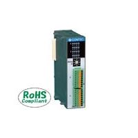 コンテック DIO-8/8(FIT)GY 絶縁型デジタル入出力モジュールの画像