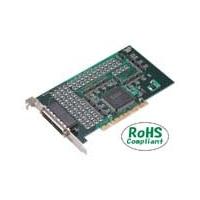 コンテック PI-128L(PCI)H 絶縁型デジタル入力ボードの画像