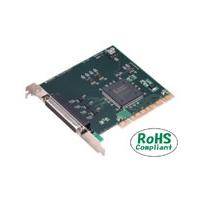 コンテック PIO-16/16T(PCI)H PIO-16/16T(PCI)H 非絶縁型デジタルの画像