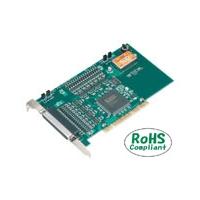 コンテック PO-32B(PCI)H 絶縁型電源内蔵デジタル出力の画像