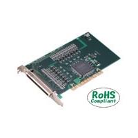 コンテック PIO-32/32F(PCI)H PIO-32/32F(PCI)H デジタル入出力ボの画像