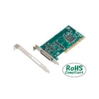 コンテック PIO-16/16T(LPCI)H 非絶縁型デジタル入出力ボードの画像