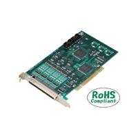 コンテック CNT32-8M(PCI) 32ビット高速アップダウンカウンタボードの画像
