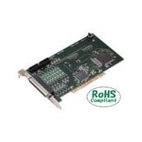 コンテック CNT24-4(PCI)H 24ビットアップダウンカウンタの画像