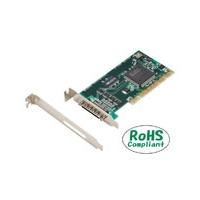 コンテック CNT32-4MT(LPCI) 32ビット高速アップダウンカウンタボードの画像
