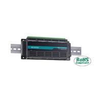 コンテック AIO-120802LN-USB マルチファンクションDAQユニット アナログ入力8chの画像