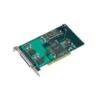 コンテック DA12-8(PCI) 非絶縁型多チャネルアナログ出力ボードの画像