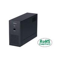 コンテック ECH(PCI)BE-H2B バス延長方式PCIバス拡張シャーシの画像