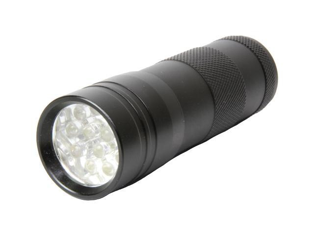 UV LIGHT 9LED画像