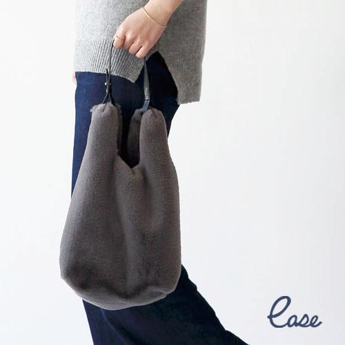 ease 2WAYバッグ コットニー ≪・SALE・20%OFF≫の画像
