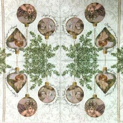 Angel Trioの画像