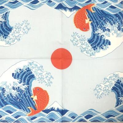 めで鯛の画像