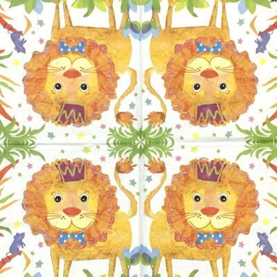 Prince Catの画像