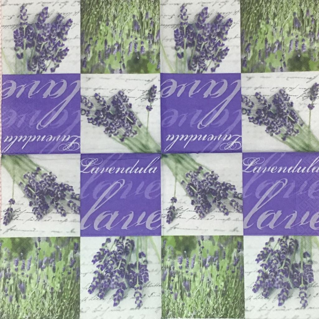 Hldcote Blueの画像