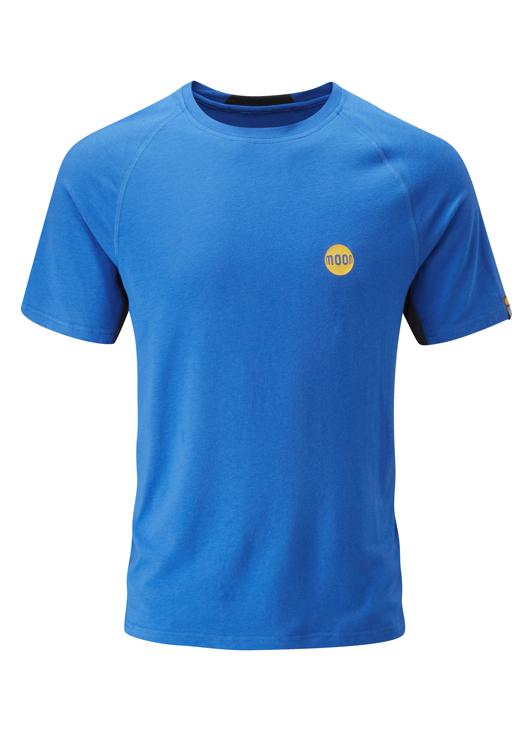 MOON 2019 ムーンロゴテックTシャツの画像