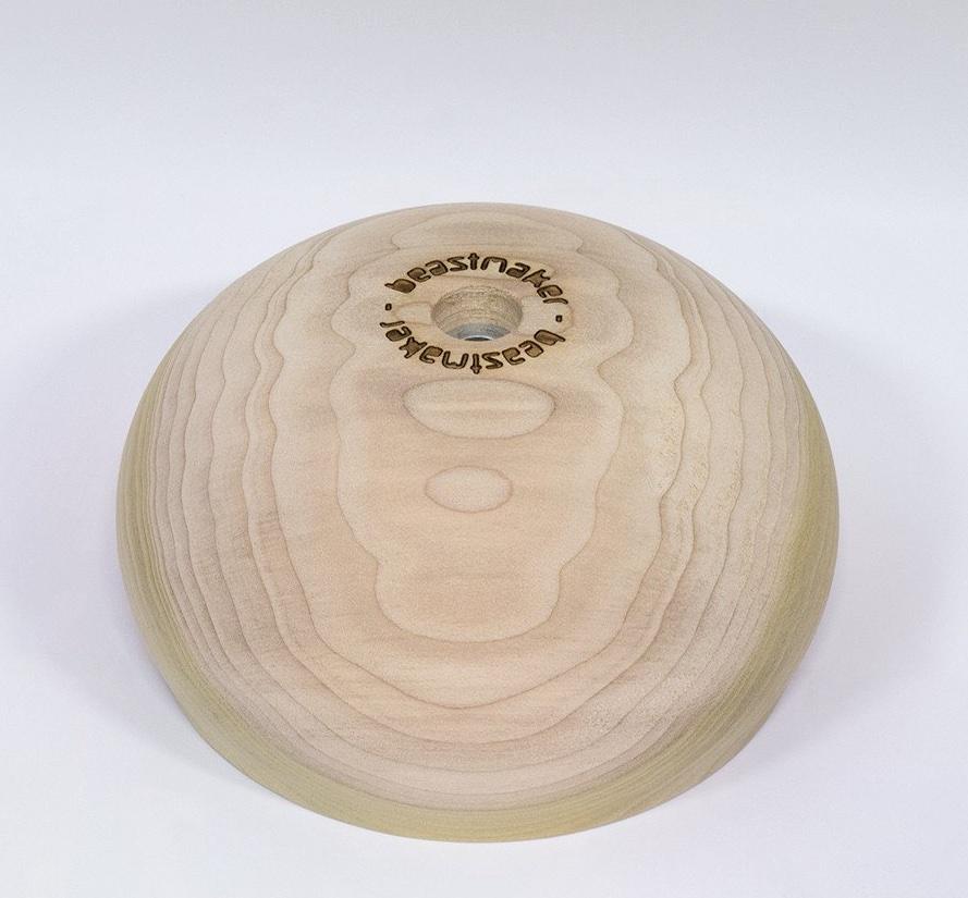 ビーストメーカー ボールズの画像