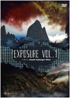 Exposure Vol.1の画像